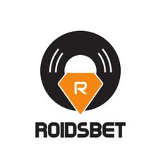 roidsbet.com