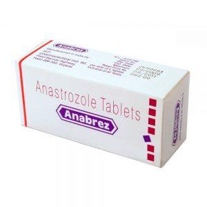 Arimixyl