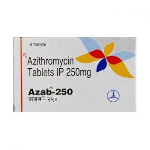 Azab-250