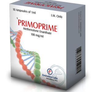 Primobolan Acetate